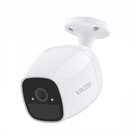 caméra sans fil ip