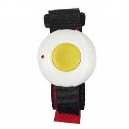 bracelet pendentif SOS