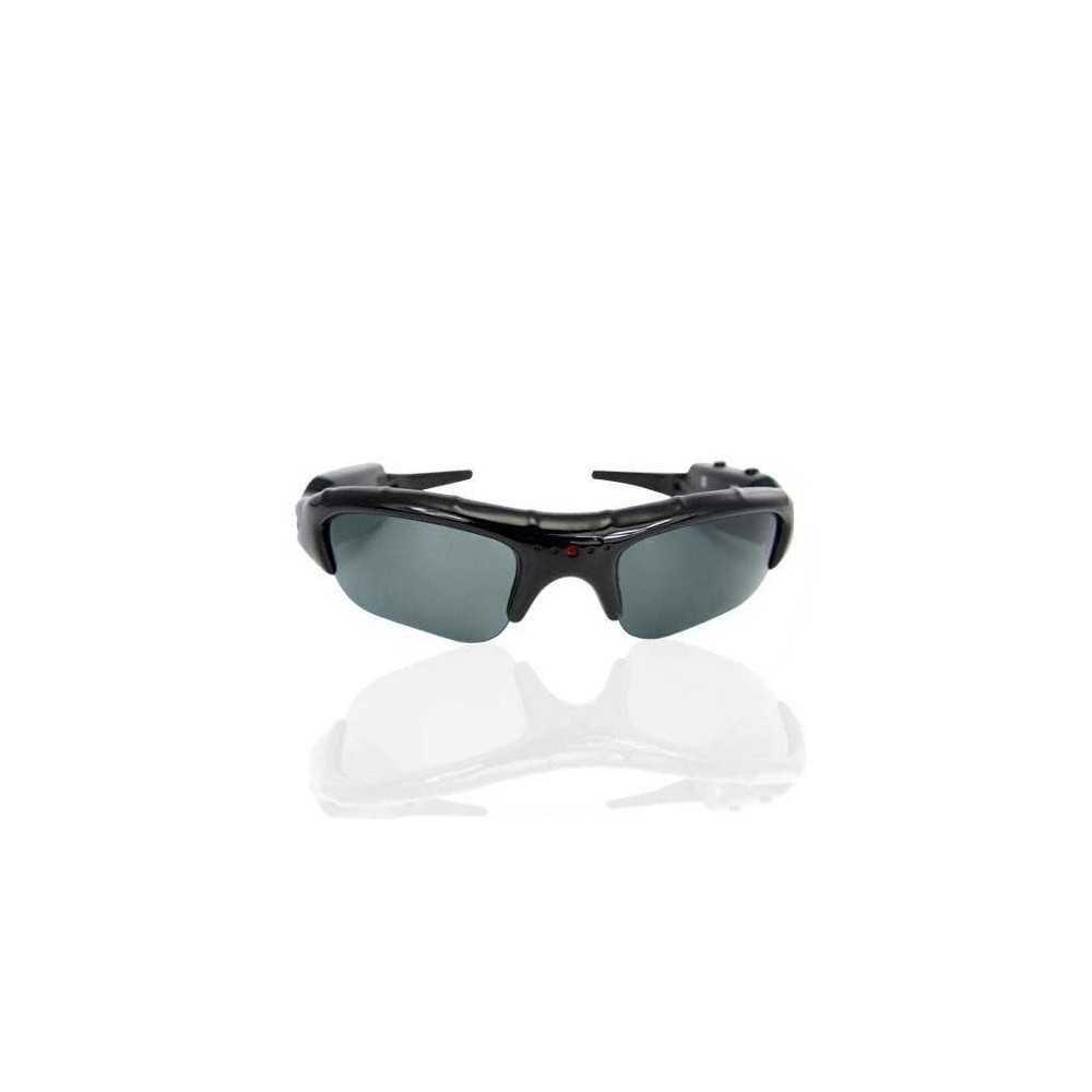1020af41fc lunette camera mp3 de 16go