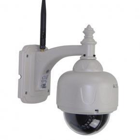 alarme maison et videosurveillance toute la s curit de la maison. Black Bedroom Furniture Sets. Home Design Ideas