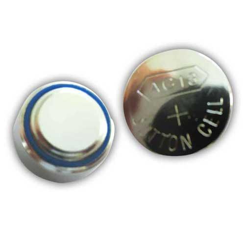 2 piles bouton 377a 626a piles et batteries. Black Bedroom Furniture Sets. Home Design Ideas
