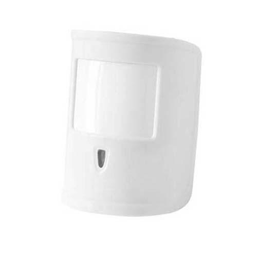 alarme special animaux 32 zones large toutes les alarmes de maison sans fil. Black Bedroom Furniture Sets. Home Design Ideas
