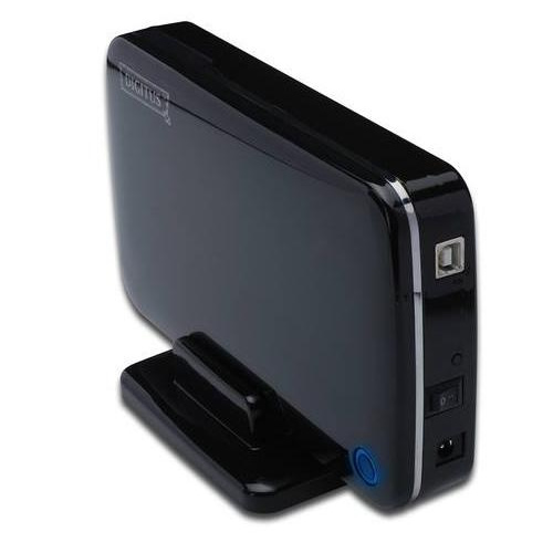 boitier disque dur externe 3 5 sata usb 2 0 accessoires pour vid o surveillance. Black Bedroom Furniture Sets. Home Design Ideas