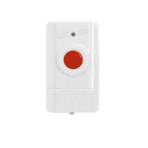 alarme gsm retraite seniors toutes les alarmes de maison sans fil. Black Bedroom Furniture Sets. Home Design Ideas