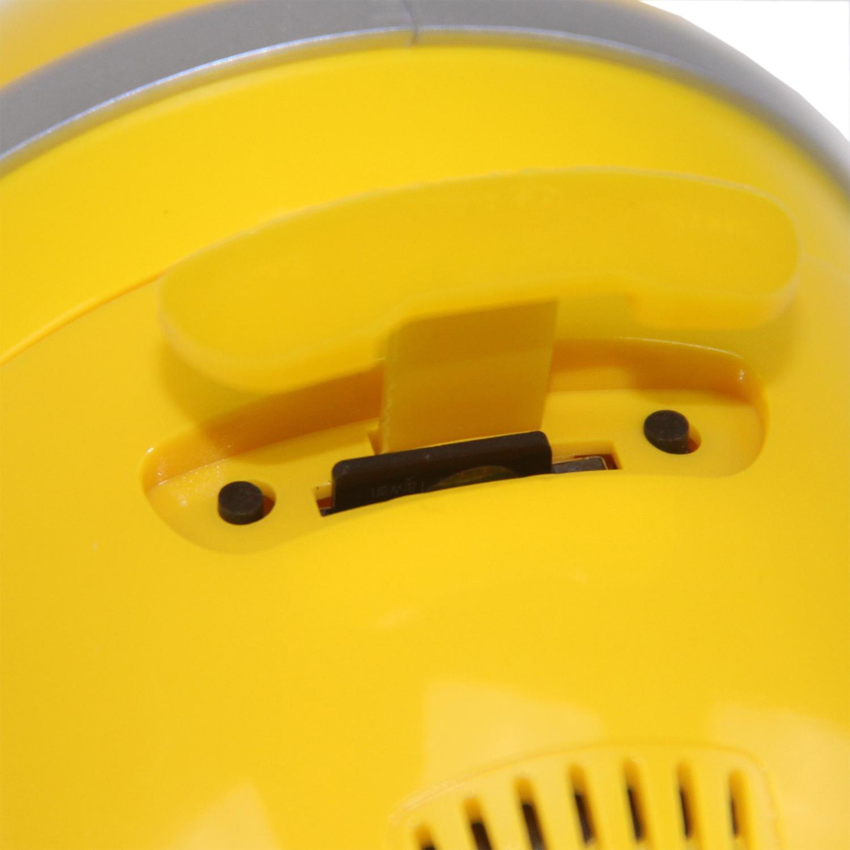 camera minions: sticker serventi promozione fai spesa di articoli ... - Minion Camera Apk