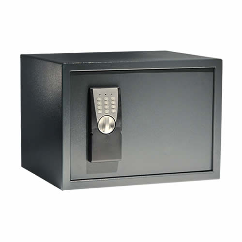 coffre fort de s curit code de 38l coffre fort. Black Bedroom Furniture Sets. Home Design Ideas
