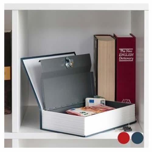 livre coffre fort 180 x 115 x 55 coffre fort. Black Bedroom Furniture Sets. Home Design Ideas