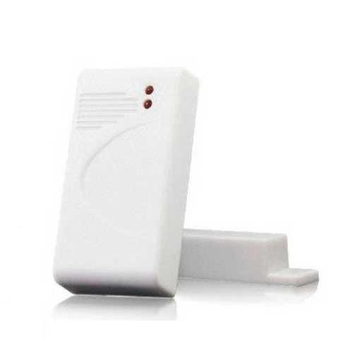 contact ouverture pour alarme sans fil