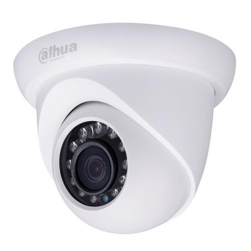 kit vid o surveillance dahua ip poe 4 d mes 720p vid o surveillance analogique hd. Black Bedroom Furniture Sets. Home Design Ideas