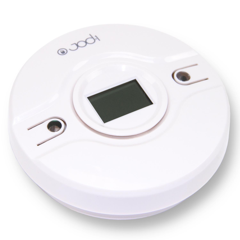confortable detecteur monoxyde de carbone renaa conception. Black Bedroom Furniture Sets. Home Design Ideas