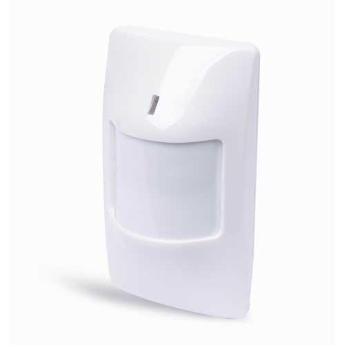 detecteur infrarouge sans fil completer mon alarme sans fil. Black Bedroom Furniture Sets. Home Design Ideas