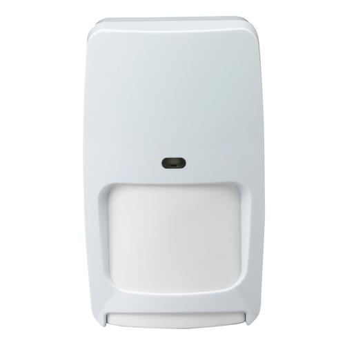 d tecteur infrarouge radio les accessoires pour le sucre le sucre par honeywell. Black Bedroom Furniture Sets. Home Design Ideas