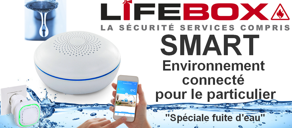 lifebox_smart_securite_domotique_fute_eau_02.jpg