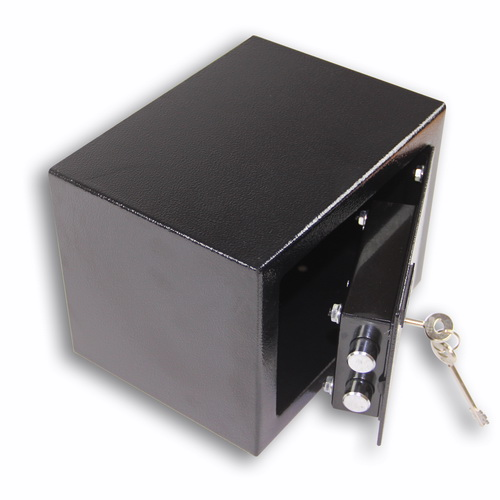 petit coffre fort a cle 28 images coffre fort petit. Black Bedroom Furniture Sets. Home Design Ideas