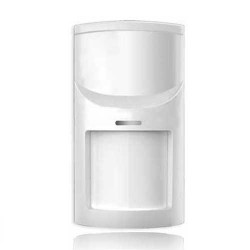 tous les accessoires des alarmes sans fil. Black Bedroom Furniture Sets. Home Design Ideas