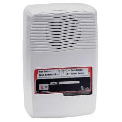 alarmes incendie type 4 toutes les alarmes sans fil incendie. Black Bedroom Furniture Sets. Home Design Ideas