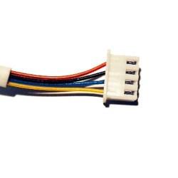 Rallonge cable interphone 4 fils de 10m | Accessoires Interphonie