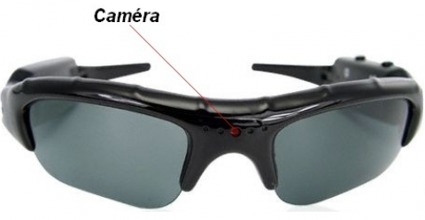 camera-espion-lunette-2.png