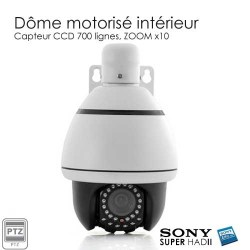 camera-motorise-sony-ptz-zoom.jpg