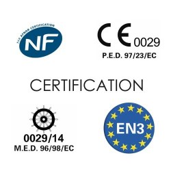 certification-extincteurs-01-t-none.jpg