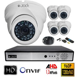 kit-enregistreur-video-ahd-5-cameras-01-t-jod1hdkit5dome.jpg