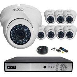 kit-enregistreur-video-ahd-8-cameras-01-t-jod1hdkit8dome960.jpg