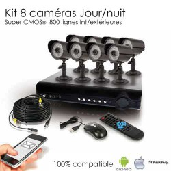 kit-video-surveillance-8-tubes-01-t-jod1dvrkit8.jpg