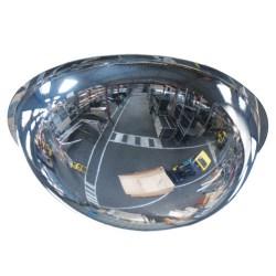 miroir de surveillance d me 30 cm blocs parking. Black Bedroom Furniture Sets. Home Design Ideas