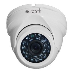 video-hd-960p-08-b-jod1hdkit4dome960.jpg