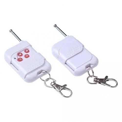 Kit alarme de maison 32 zones xxl box toutes les alarmes de maison sans fil - Prix kit alarme verisure maison ...